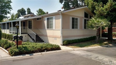 65 Via San Carlos UNIT 65, Paso Robles, CA 93446 - #: NS18207532