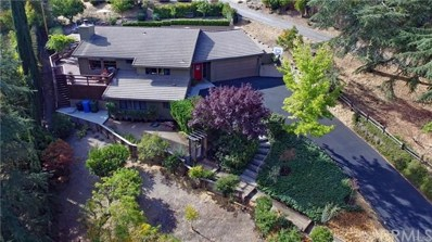 422 Fairview Lane, Paso Robles, CA 93446 - MLS#: NS18209149