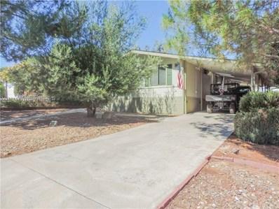 2461 Bridle Trail Lane, Paso Robles, CA 93446 - MLS#: NS18211117