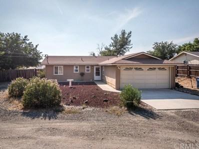 4535 Deer Creek Way, Paso Robles, CA 93446 - MLS#: NS18213662