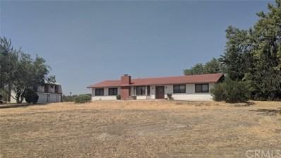 480 Nacimiento Lake Drive, Paso Robles, CA 93446 - MLS#: NS18214338