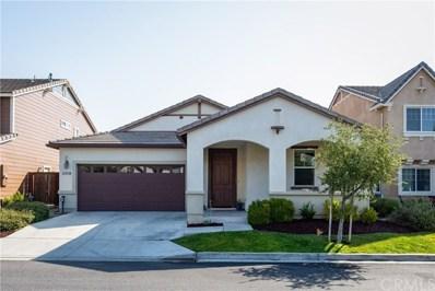 11518 Piona Lane, Atascadero, CA 93422 - MLS#: NS18215763