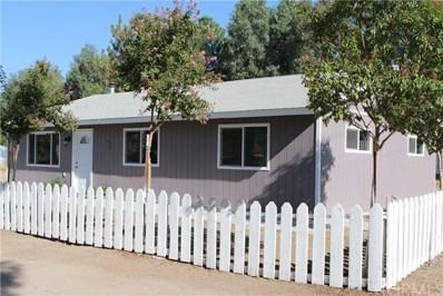 4235 Prairie Road, Paso Robles, CA 93446 - MLS#: NS18221095