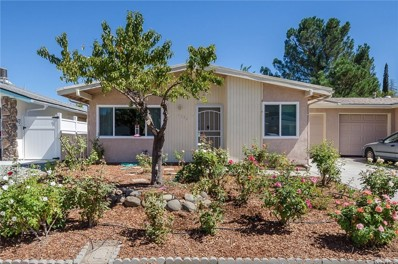 1736 Shepherd Drive, Paso Robles, CA 93446 - MLS#: NS18227540