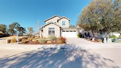 1790 Miller Court, Paso Robles, CA 93446 - #: NS18228308