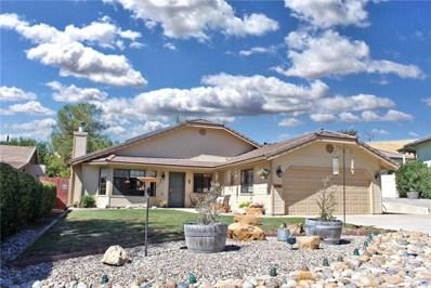 4739 Meadow Lark Lane, Paso Robles, CA 93446 - MLS#: NS18229459