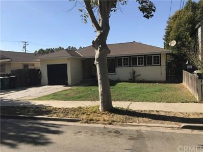 638 Bassett Street, King City, CA 93930 - MLS#: NS18231713
