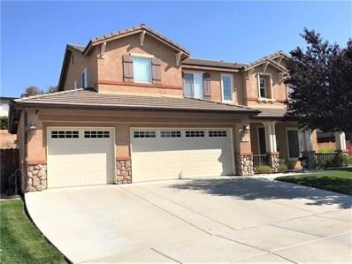 769 Brahma Street, Paso Robles, CA 93446 - MLS#: NS18232664