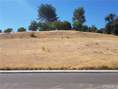 308 Maplewood Court, Paso Robles, CA 93446 - #: NS18232893