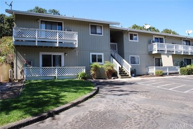 5550 Traffic Way UNIT 1, Atascadero, CA 93422 - MLS#: NS18240227