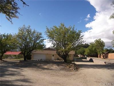 1640 Lyle Lane, Paso Robles, CA 93446 - #: NS18243155