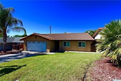 639 Nickerson Drive, Paso Robles, CA 93446 - MLS#: NS18244406