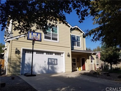 370 Ag Hill Road, Templeton, CA 93465 - MLS#: NS18248175