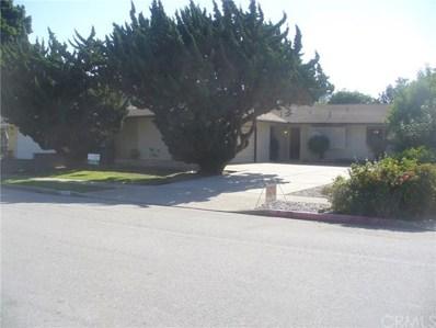 1155 Atascadero Street, San Luis Obispo, CA 93405 - #: NS18250043