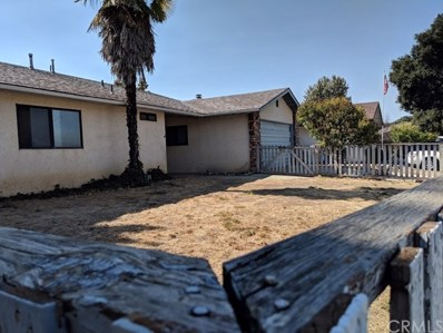 838 Nicklaus Street, Paso Robles, CA 93446 - MLS#: NS18252785