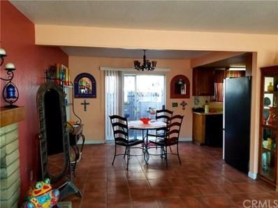 620 Horstman Street, Templeton, CA 93465 - #: NS18255101