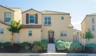 580 River Oaks Drive, Paso Robles, CA 93446 - #: NS18262951