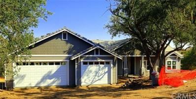2022 Kleck Road, Paso Robles, CA 93446 - #: NS18263194