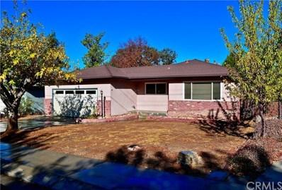 541 Moss Avenue, Paso Robles, CA 93446 - MLS#: NS18263636