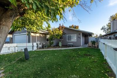 685 Las Tablas Road, Templeton, CA 93465 - MLS#: NS18263801