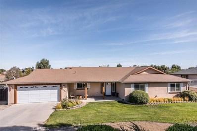 4150 Prairie Road, Paso Robles, CA 93446 - MLS#: NS18264401