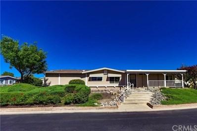 328 Lark Drive, Paso Robles, CA 93446 - MLS#: NS18266911
