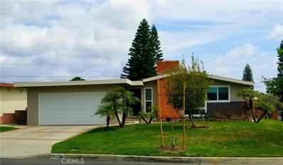 16028 Jalon Road, La Mirada, CA 90638 - MLS#: NS18267149