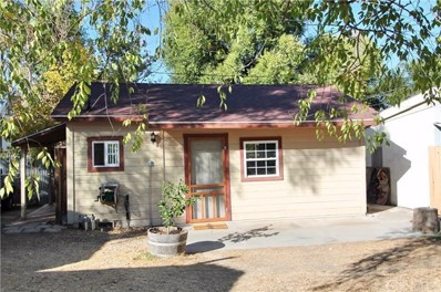 307 16th Street, Paso Robles, CA 93446 - #: NS18267975
