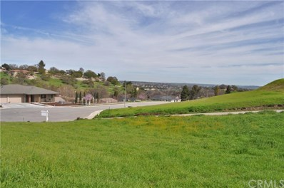 314 Maplewood Court, Paso Robles, CA 93446 - #: NS18268981