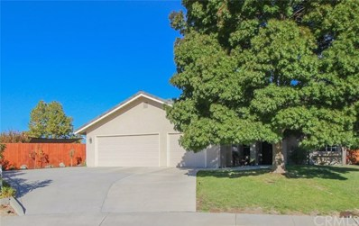 177 Sandcove Lane, Paso Robles, CA 93446 - #: NS18269306