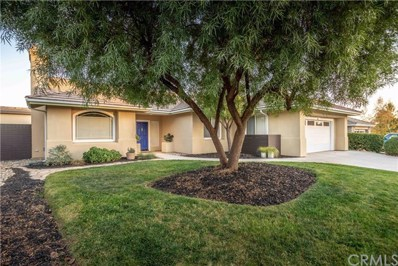 755 Brahma Street, Paso Robles, CA 93446 - MLS#: NS18269995