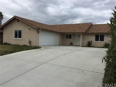 823 Wade Drive, Paso Robles, CA 93446 - MLS#: NS18272083