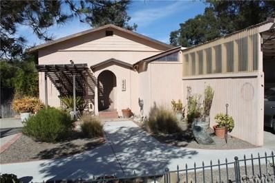 845 Union Avenue, Santa Maria, CA 93455 - MLS#: NS18273489