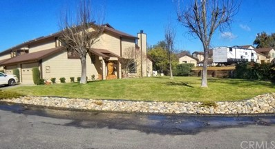 4661 Shady Creek Drive, Paso Robles, CA 93446 - MLS#: NS18274996