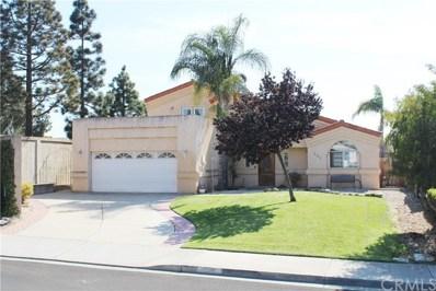 880 McCloud Street, Santa Maria, CA 93455 - MLS#: NS18276765
