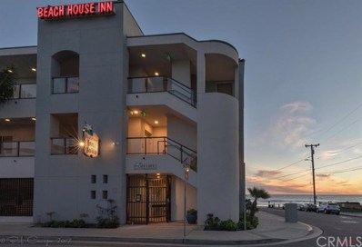 198 Main Street UNIT 205, Pismo Beach, CA 93449 - MLS#: NS18277605