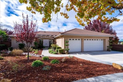 1633 Christina Court, Paso Robles, CA 93446 - #: NS18279993