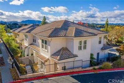 9420 Casa Bella Court, Atascadero, CA 93422 - MLS#: NS18280398