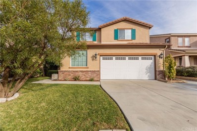 899 Sycamore Canyon Road, Paso Robles, CA 93446 - #: NS18280845