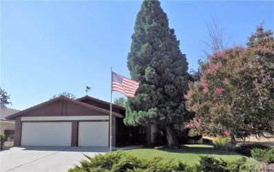 2081 Wood Duck Lane, Paso Robles, CA 93446 - MLS#: NS18281906
