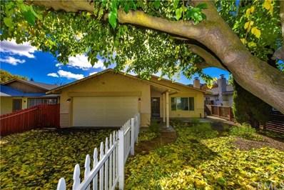775 Cayucos Avenue, Templeton, CA 93465 - MLS#: NS18283861