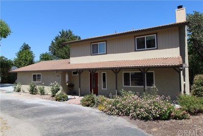 746 Orchard Drive, Paso Robles, CA 93446 - #: NS18287294