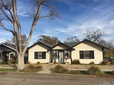 1702 Vine Street, Paso Robles, CA 93446 - #: NS18294790