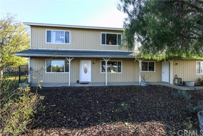 4440 Whispering Oak Way, Paso Robles, CA 93446 - MLS#: NS18295982