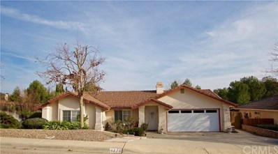 1220 Windsong Way, Paso Robles, CA 93446 - #: NS18296007