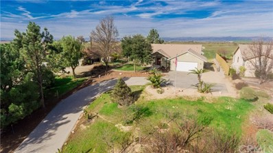 5597 Forked Horn Place, Paso Robles, CA 93446 - MLS#: NS19005625