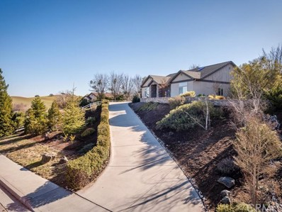2045 Summit Drive, Paso Robles, CA 93446 - #: NS19006207