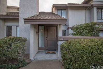 1204 Hearthstone Lane, Santa Maria, CA 93454 - MLS#: NS19012009