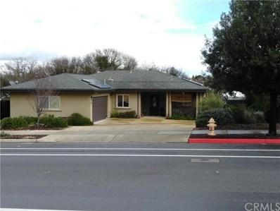 423 Montebello Oaks Drive, Paso Robles, CA 93446 - #: NS19026613