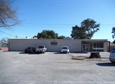 2548 Spring Street, Paso Robles, CA 93446 - #: NS19034803